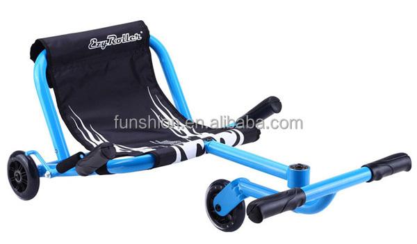 kids 3 wheel scooter led wheels ezy roller replacement. Black Bedroom Furniture Sets. Home Design Ideas
