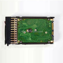 652589-B21 900GB 6G SAS 10K rpm SFF (2.5-inch) SC Enterprise
