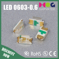 Long lifespan led White diode led lights free samples hot sale factory price