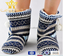High Quality Snow Boots Cheap Snow cheap work knitted boots