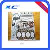 4JA1 cylinder head gasket kit 5-87812-706-4