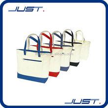 2015 Fashion manufacturer handbag of PU material