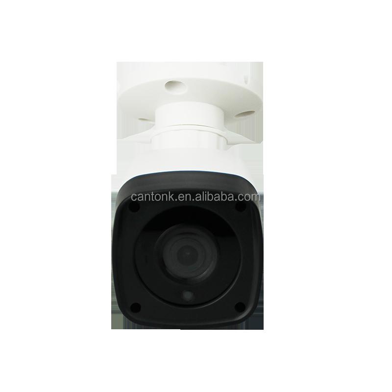 cctv cameras (1).png