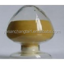 BV certificated GMP factory supply Angelica Extract