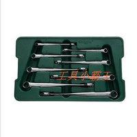 SATA cedel инструмент 8 наборов Удлиненные ручки расширенный гаечного ключа x 08005