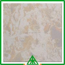 artificial stone fireplace natural quartz ledge stone corner quartz shower stone wall panel