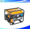 1KW 1.5KW Generator Dealers Cheap Generators Low Rpm High Output Generator