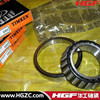 New High precision Top quality Timken Tapered roller bearing 13685/21 13600LA