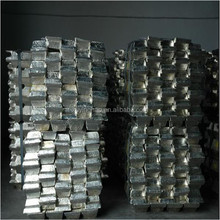 price of tin ingot 99.99%
