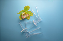free sample for disposable vaginal dilator for single use