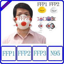 ffp1... ffp2... ffp3... n95 ...dust masks for asbestos
