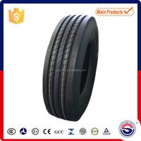 12R22.5 semi truck tire sizes