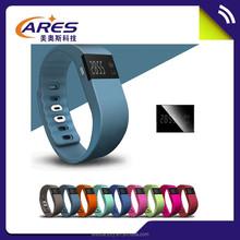 Hot Selling New Model E02 M05 Sport Bluetooth Smart Bracelet Health Sleep Monitoring