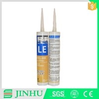 Senior Fast curing waterborne silicone sealants for container