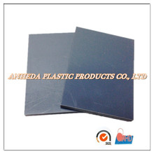 Flame/ Fire Retardant Polypropylene PP Sheets
