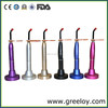 dental light cure unit dental curing light led from Greeloy
