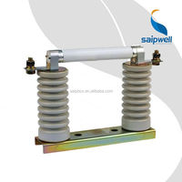 RN3 Series extreme fuse electronic fuse types Saipwell Fuse Price