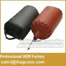 Waterproof Dry sports overboard Bag Camping gear