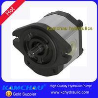 Rexroth External Gear Pumps, Rexroth Pump, Excavator Pump
