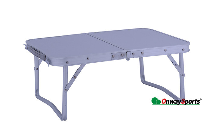 Mini trendy valise table pliante table pliante id de - Table pliante valise ...