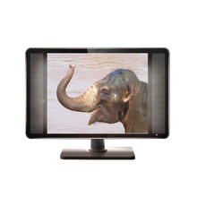 2015 Best Selling Cheap 15 inch LCD TV for Sale