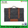 Notebook Computer Sleeve felt laptop bag Case Bag Cover