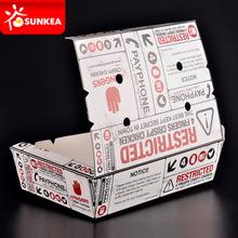 contenedor de alimentos