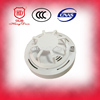 /product-gs/heat-flame-detector-temperature-detector-in-fire-alarm-system-60344595406.html