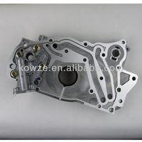 Cylinder Block Case For Mitsubishi Lancer Colt Galant Space Wagon Dion MD366260