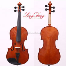 Popular Best-Selling completely hand made painting viola