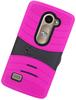 2015 case cover Soft Gel skin back cellphone case for LG Optimus Leon C40 Spirit H440N