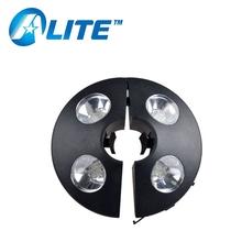 Camping 24 LED Light Umbrella Pole LED Camping Light