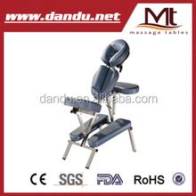 PV71 Portable Beauty Salon Chair