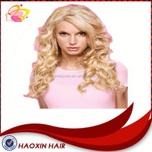 Lace Front Wig For Kids