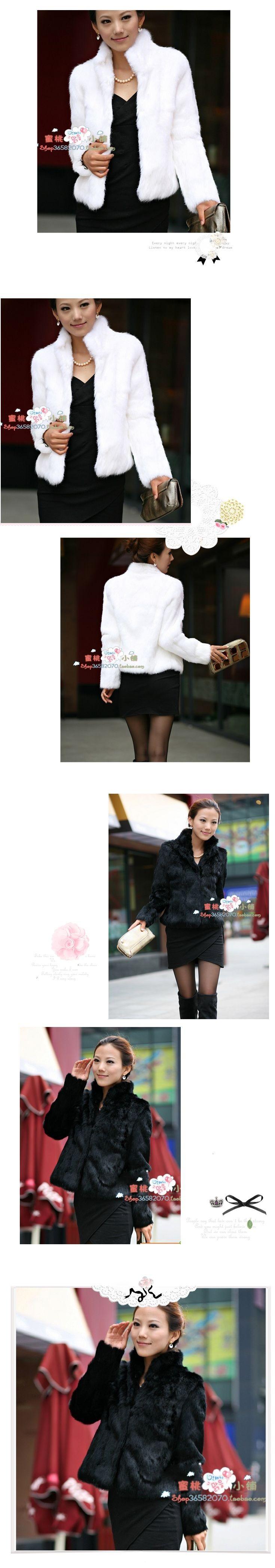 Супер женская одежда доставка