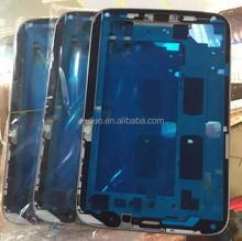 for Galaxy Note 8 N5100 frame / bezel