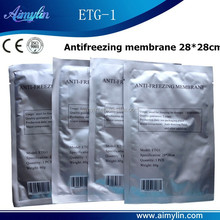 Best antifreeze membrane small size 28x28cm
