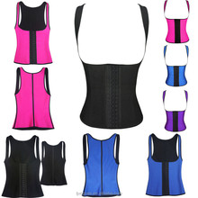 sexy corset catsuit, Sexy Latex slimming underbust fat burning waist Cincher corsets Wholesale