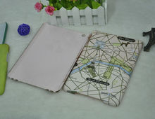 Factory directly customized for Apple ipad mini case