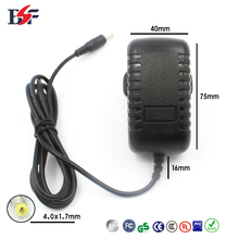 parallel to usb chargers dc adapter