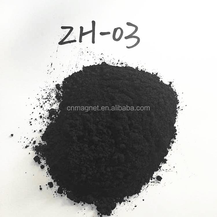 ZH-03.jpg