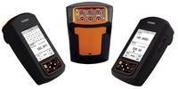 pt100 pt1000 cu50 test instrument