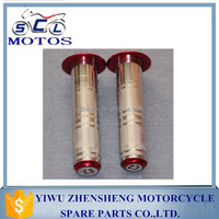 SCL-2012030769 high quality motorcycle handlebar grips for sale
