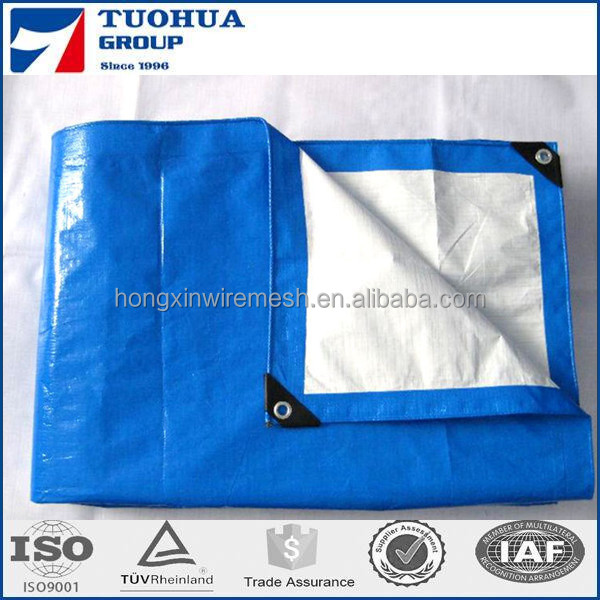 blue white pe tarpaulin piece.jpg