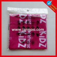 outdoor activities promotional tube scarf pattern bandana