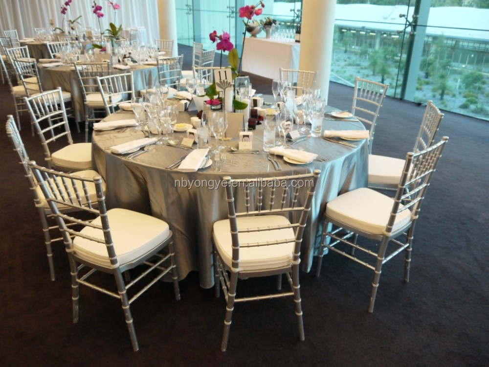 chair wedding phoenix chiavari chair wedding tiffany chiavari chair