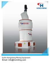 Talc powder grinding mill 80--400mesh pulverizer for sale