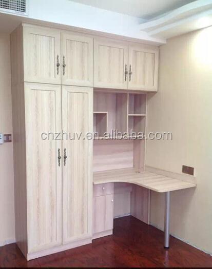 Cabinets For Bedroom Space Saving Furniture Bed Design