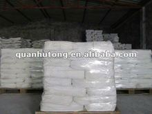 rutile grade titanium dioxide tio2 for paints
