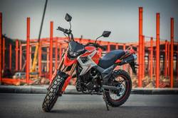 best seller tekken 250, 250cc dirt bike, china super star motorcycle 250cc